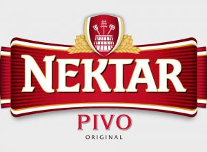 nektar-pivo-fun-run-race