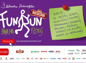 2015_fun_run-number