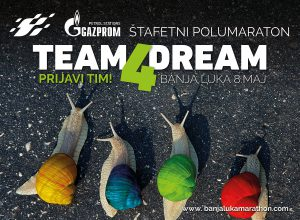 Team4Dream-gazprom-sponsor-2016