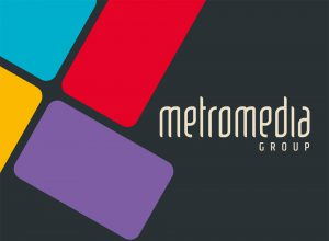 metromedia-group-logo