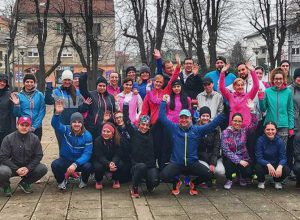 school-running-first-class-banjaluka-2017