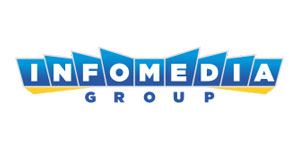 Infomedia Group