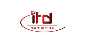 ITD Marketing