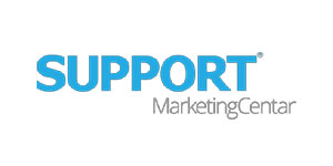 Support Marketing Centar